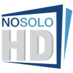 www.nosolohd.com